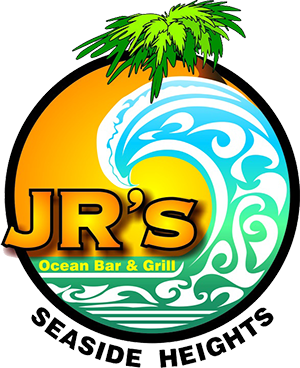 Jr's Ocean Bar and Grill